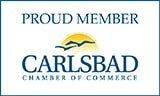 carlsbad chamber of commerce member