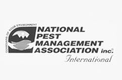 National Pest Management Assoc